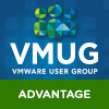 VMWare Advantage